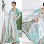 Eid Collection 2012 by Mehdi Prints