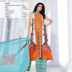 Eid Collection 2012 by Mehdi Prints 4