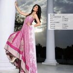 Eid Collection 2012 by Mehdi Prints 5