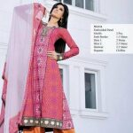 Eid Collection 2012 by Mehdi Prints 6
