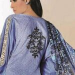 Royal Eid Collection by Mehdi Prints