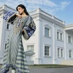 the-royal-eid-collection-by-mehdi-2012