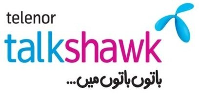 talkshawk-telenor
