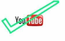 How to Use / Open YouTube in Pakistan – Unblock Access