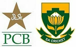 Pakistan-South-Africa-Cricket