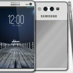 Samsung-Galaxy-S4-leak