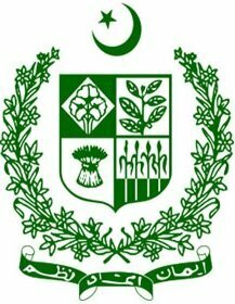 Government-of-Pakistan
