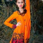 Latest Girls Fashion Collection