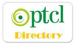 Ptcl Directory