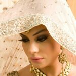 Sadia-Imam-Bridal-Photos
