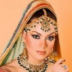 Sadia-Imam-Wedding-With-Haider-Pictures