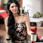 pictures of Sara loren