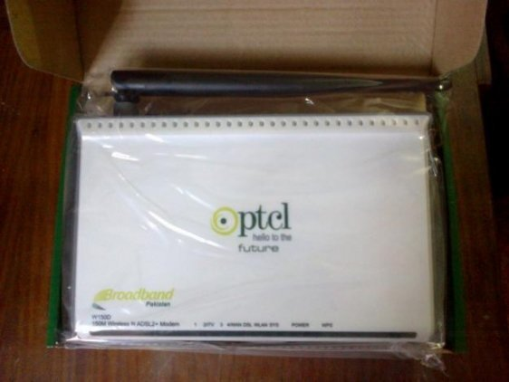 ptcl-wireless