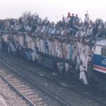 raiwind-tablighi-train