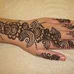Arabic-Mehndi-Designs-For-Young-Girls
