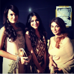 First-HUM-Tv-Awards 5