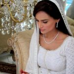 Mehreen-Syed-Nikkah-Pictures.