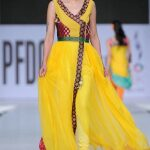 Pakistani Fashion Dresses 2013 ,