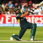 Shahid Khan Afridi Biggest Six