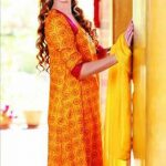Spring_Lawn_Collection_2013_by_Warda