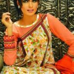 Spring_Lawn_Collection_2013_by_Warda.
