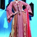 Spring_Lawn_Collection_2013_by_Warda_1