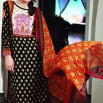 Spring_Lawn_Collection_2013_by_Warda_2