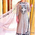 Spring_Lawn_Collection_2013_by_Warda_Saleem