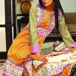 Spring_Lawn_Collection_2013_by_Warda_Saleem_2