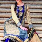 Spring_Lawn_Collection_2013_by_Warda_Saleem_3