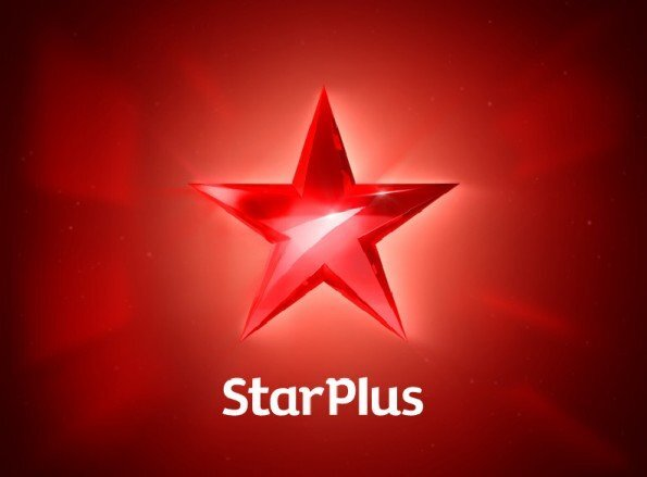 Star Plus most watched Channel