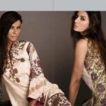 sana-safinaz-lawn-spring-summer-2013-collection