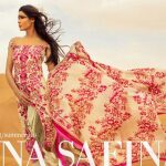 sana-safinaz-lawn-spring-summer-2013-collection 3