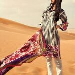 sana-safinaz-lawn-spring-summer-2013-collection 4