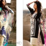 sana-safinaz-lawn-spring-summer-2013-collection 6