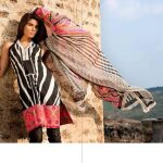 sana-safinaz-lawn-spring-summer-2013-collection 8