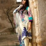 sana-safinaz-lawn-spring-summer-2013-collection1