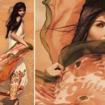 sana-safinaz-lawn-spring-summer-2013-collection3