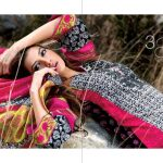 sana-safinaz-lawn-spring-summer-2013-collection4
