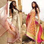 sana-safinaz-lawn-spring-summer-2013-collection5