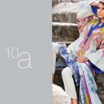 sana-safinaz-lawn-spring-summer-2013-collection6