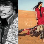 sana-safinaz-lawn-spring-summer-2013-collection7