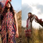 sana-safinaz-lawn-spring-summer-2013-collection8
