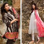 sana-safinaz-lawn-spring-summer-2013-collection9