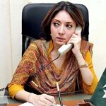sharmila-farooqi-office