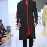 Amir-Adnan-Men-Wear-Designs-at-FPW-Fashion-Pakistan-Week-2013-2014