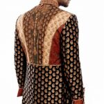 Amir Adnan Sherwani Collection 2013 9