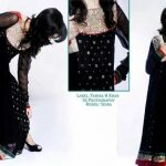 Best Pakistani Dresses 2