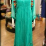 Best Pakistani Dresses 2013-For-Women
