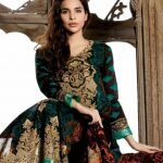 Firdous Latest Summer Lawn Collection 2